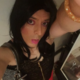 asian goddess independent escort incall outcall