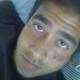 JuanAnthonyLeo1 hbk