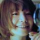 Satoko_Kojima