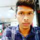 Faris_ehsan