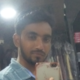 Akashbhoyar