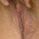 FtM-Slut
