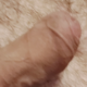 baaak18