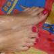 feetman75
