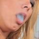 smokingmaddylaro