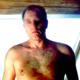 Renaud_Hrny
