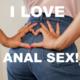 erotic si la hoteluri