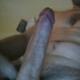 Sexmaching100