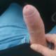 Curious_Dick