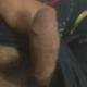 Ahmed4578