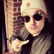 Fritten_Frank