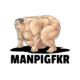 MANPIGFKR