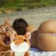 Rita_Piskina