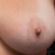 Boobsbrost