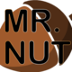 mr_nut_official