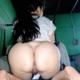 Dick4puss