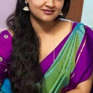 Hot-Desi-Wife-143