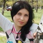Roksana18sexbanik