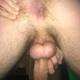 mmmph232