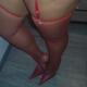 shoes666