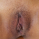 pervy_gooner