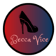 beccassy01