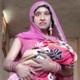 Meenayadav