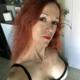 Milena_Hotwife