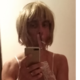 crossdressbitch7312