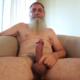 beardedbater