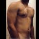 sexyboy009003