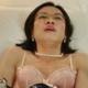 Natalie_Lim
