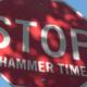 Hammer_time