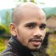 Ganesh-