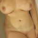 Sexybitchdu06