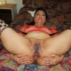 asianhouston713
