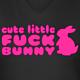 fuk_bunny