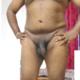 tamilboyforu