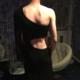 sexyyannie