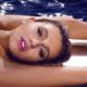 anilaksha
