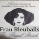 fraubleuballs