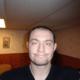 Aaron_Spencer41