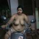 rajeev621sharma