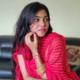 Jasleen_ishikha