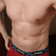 Miguel_Webcam