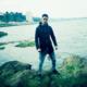 lotfi_df