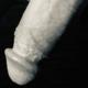 sircumalot84