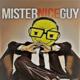 misterniceguy030