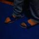 Socksfeet13