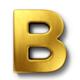 Biohman